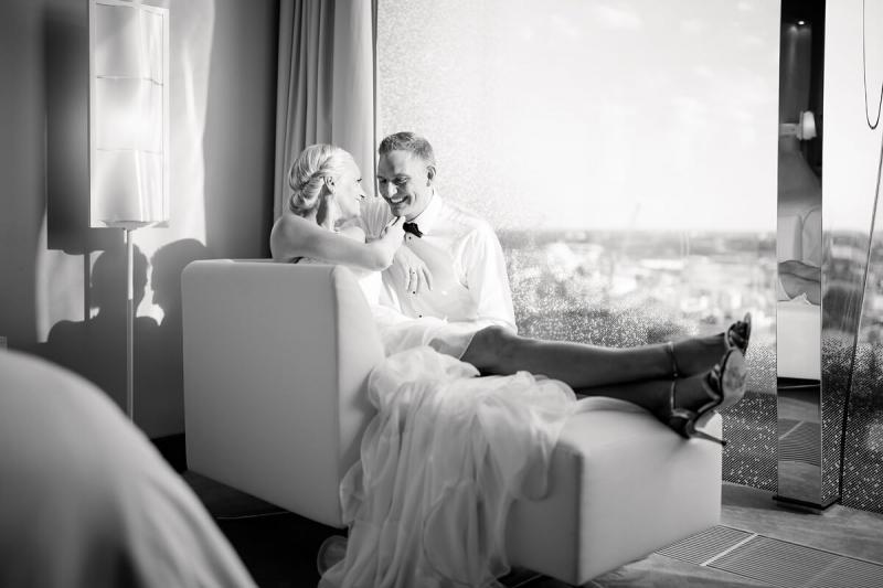 Fotograf Lennart