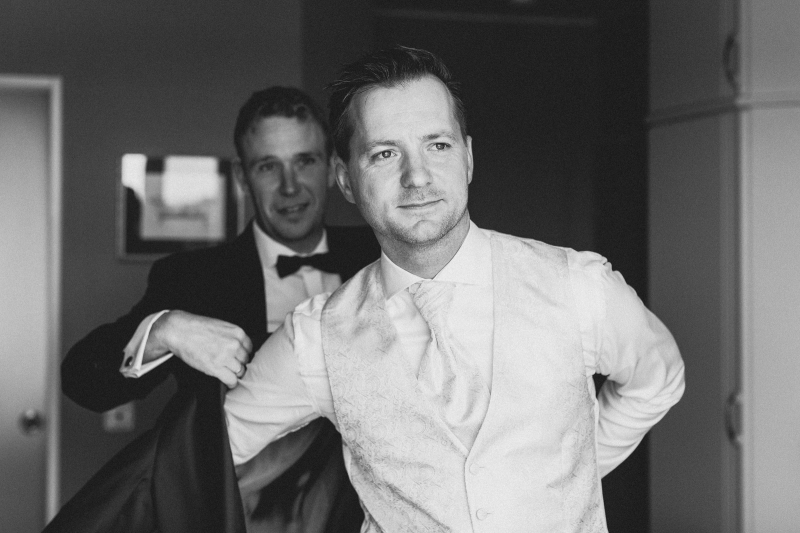 Fotograf Matthias